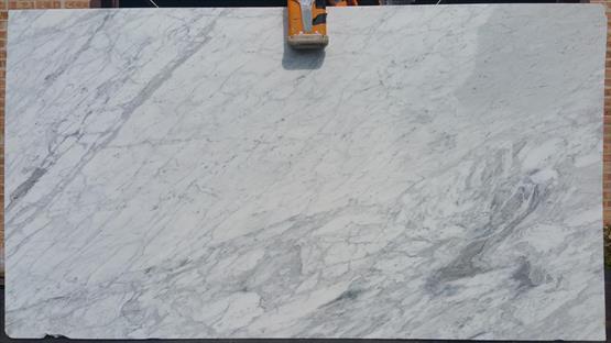 UNITED GRANITE USA - Marble, Slabs, Granite