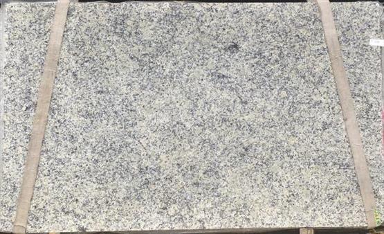 UNITED GRANITE USA Marble Slabs Granite - Da lite tile